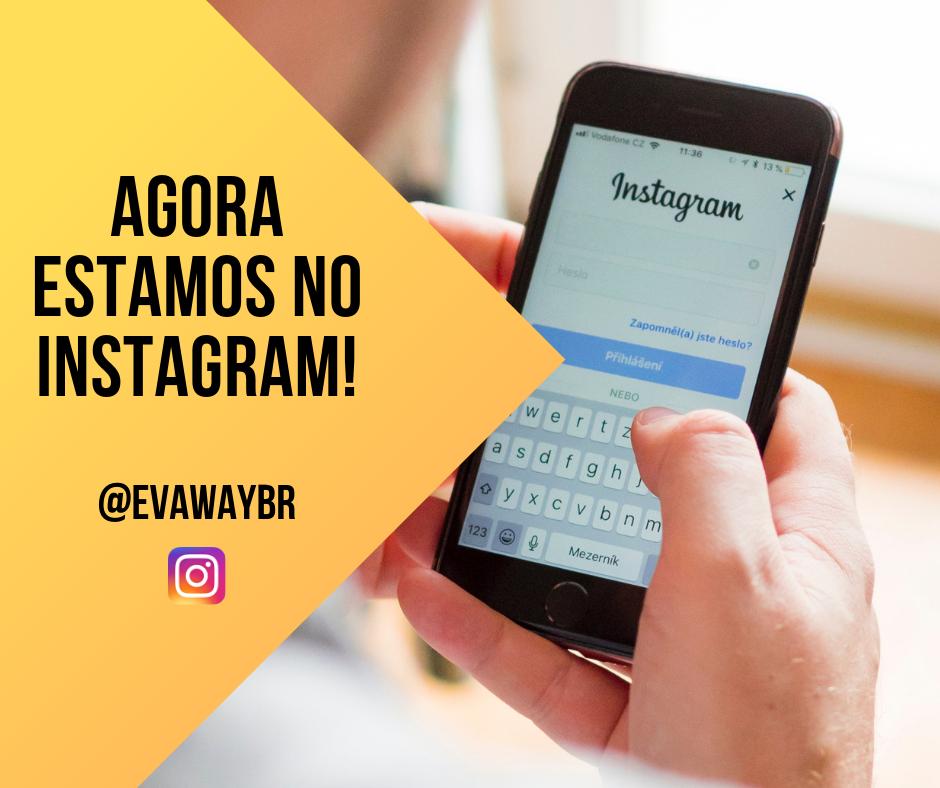 Post Estréia_Instagram