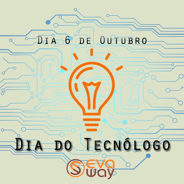 Dia do Tecnólogo - 06 2